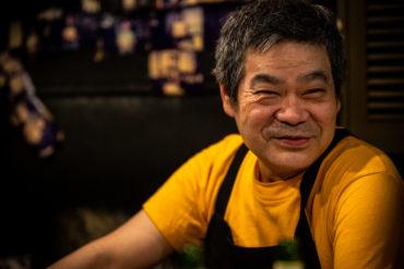 第四回:横田勇さん